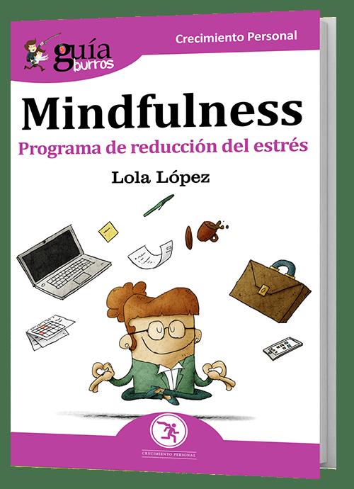 Guía Burros Mindfulness