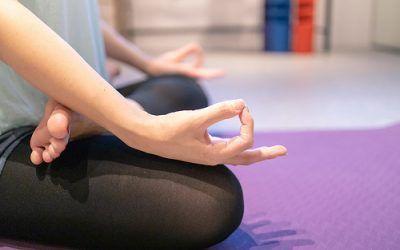 Mindfulness, la técnica para afrontar los problemas