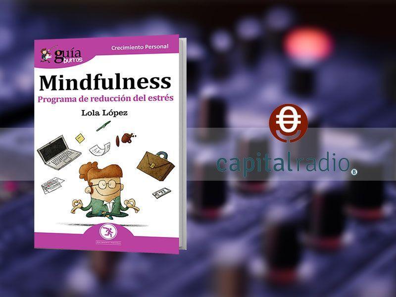midfulness