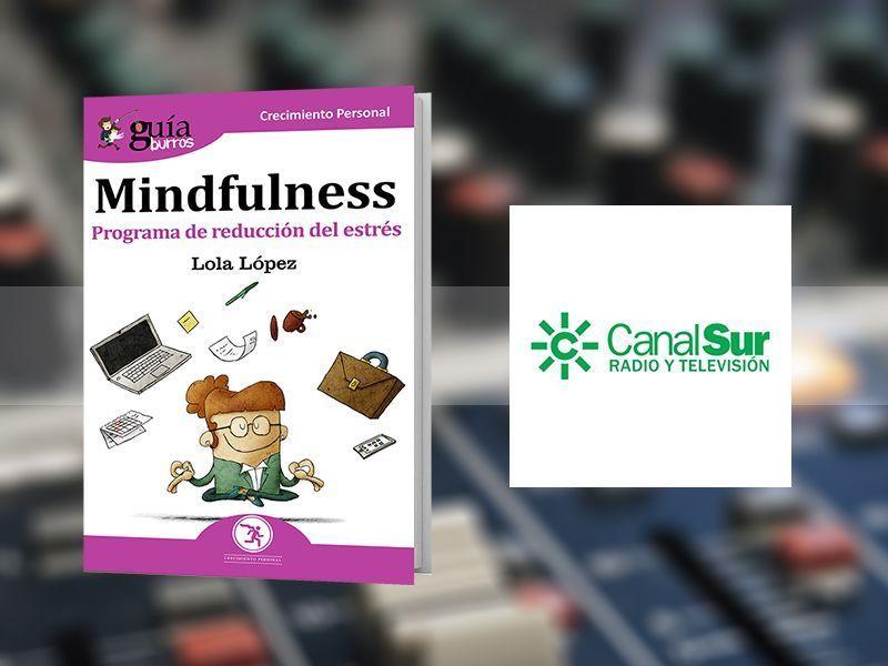 mindfulness rtva