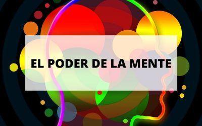 Nuestra mente, el principal problema y la principal solución